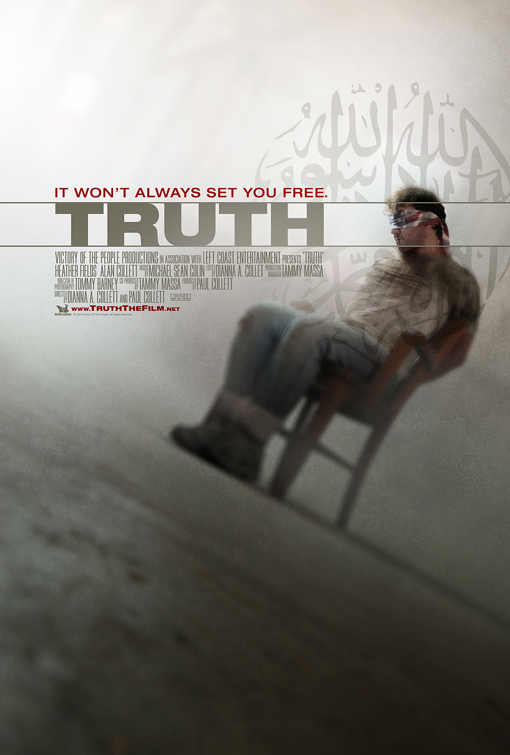 Truth-Poster-HiRes1234