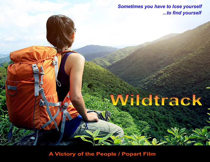 Wildtrack-Poster1234